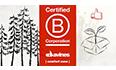 Davines B Corporation